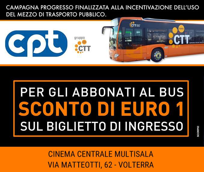 banner-convenzione-bus